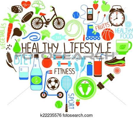 importance of health clubs in modern life
