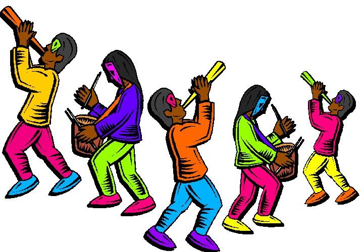 Clip Art Parade Clip Art parade clipart kid clip art carnival 928456 jpg