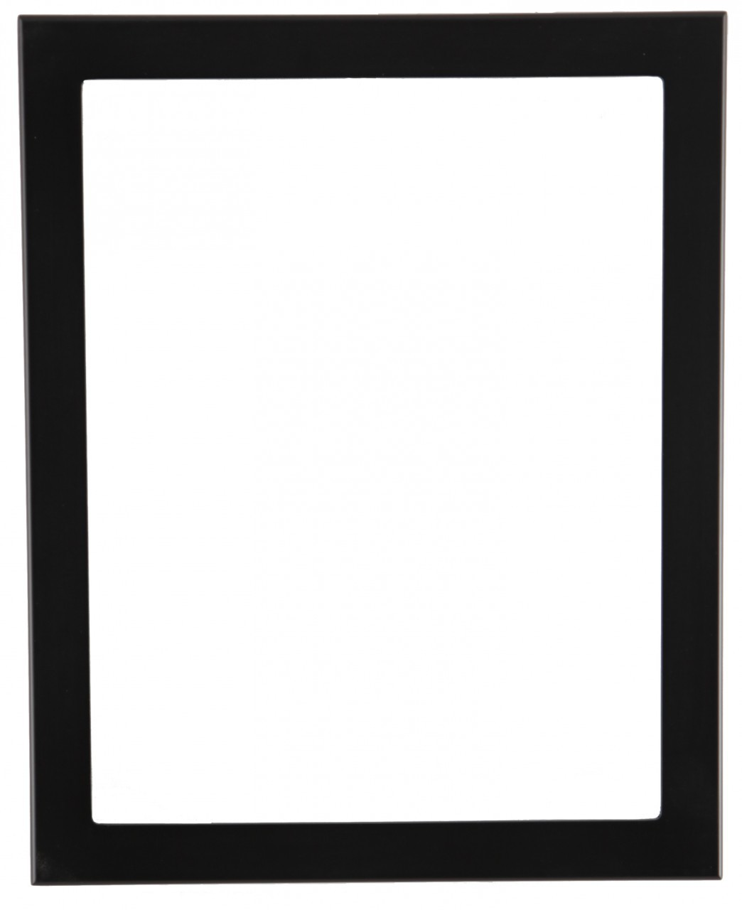 Black Rectangle Clipart - Clipart Suggest
