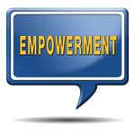 Art  284 Empowerment Illustration Graphics And Vector Eps Clip Art