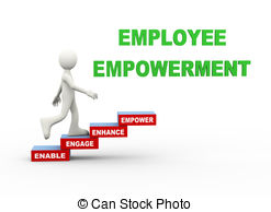 Art  611 Empowerment Illustration Graphics And Vector Eps Clip Art