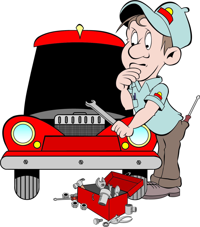 car engine repair clipart clipart suggest Auto Mechanic Logo Design auto mechanic clipart images