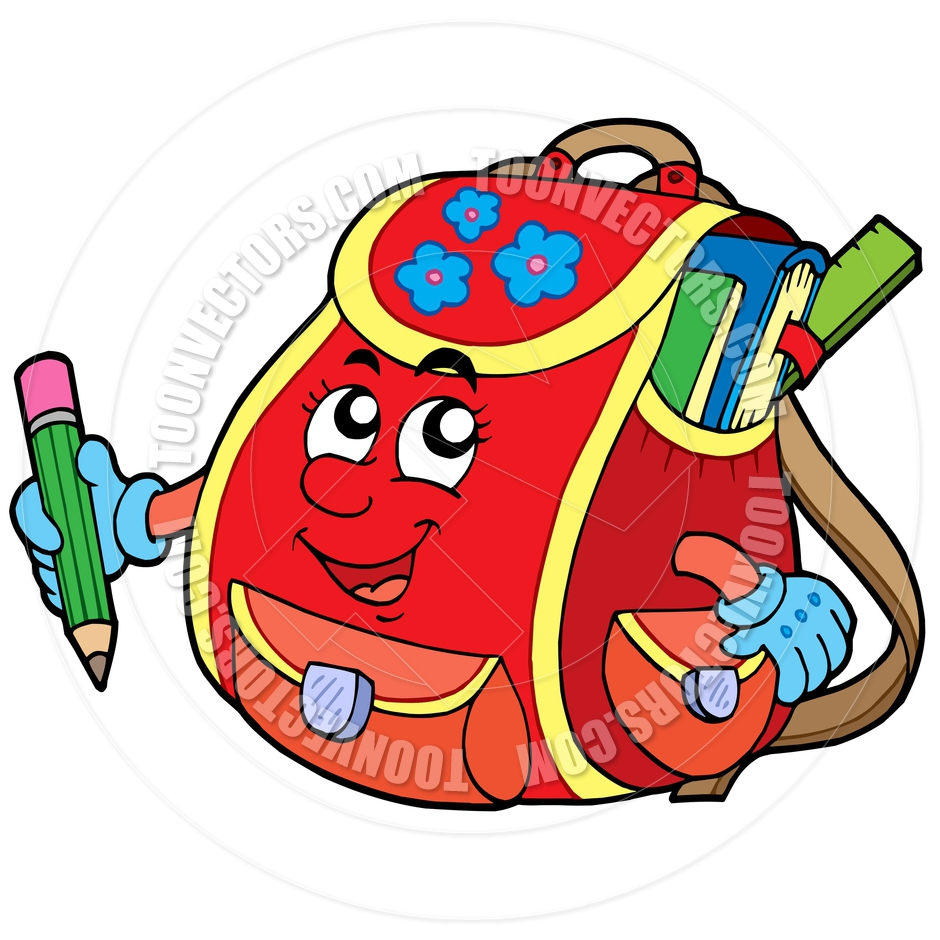 Pics Photos - School Pictures School Images Cartoon Clipart Picture Of ...