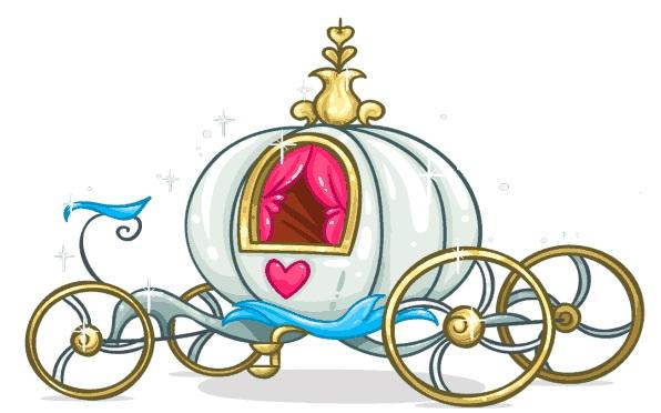cinderella carriage clip art cliparts princess carriage clipart free disney cinderella carriage clipart