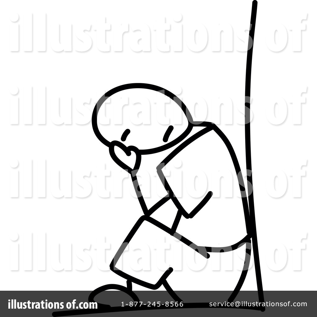 free clipart images depression - photo #10