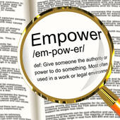 Empowerment Illustrations And Clipart  175 Empowerment Royalty Free