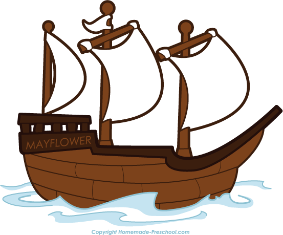 black singles in mayflower Find meetups in washington, district of columbia about black professionals and meet people in your local community who share your interests.