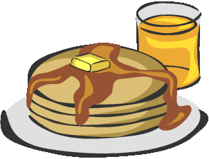 Clip Art Pancake Clipart sausage and pancakes clipart kid march 30 april 5 upcoming municipal events municipality of
