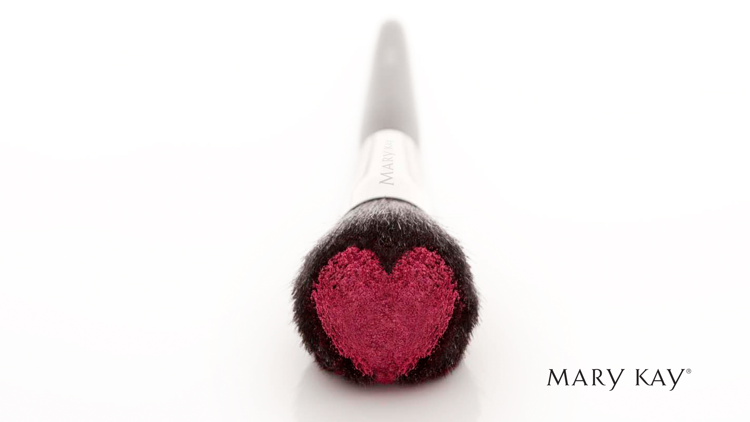 Mary Kay Desktop Background Our Downloadable Wallpapers