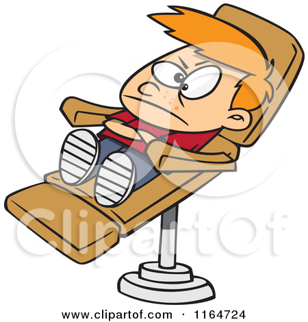 Royalty Free  Rf  Dentist Clipart Illustrations Vector Graphics  1