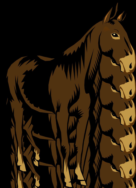 Stubborn Mule Clipart   Cliparthut   Free Clipart