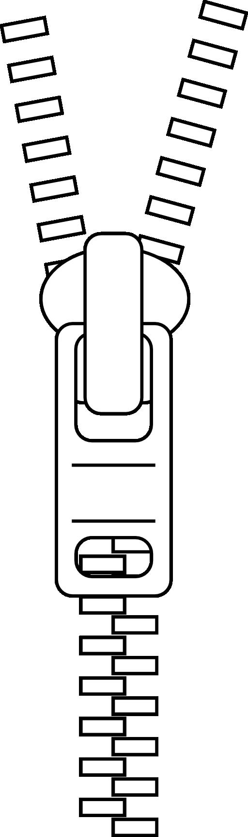free clip art zip line - photo #37