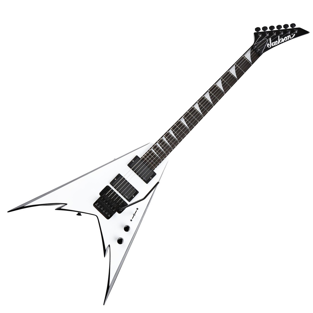 Electric Guitar Black And White Clipart - Clipart Suggest