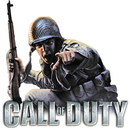 Call Of Duty By Valeron87 On Deviantart