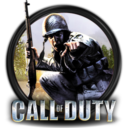 Call Of Duty Icon By Kamizanon On Deviantart