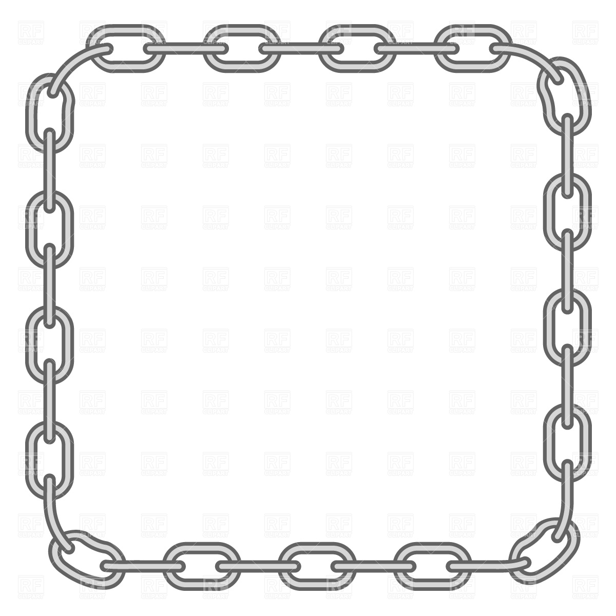 Frame 723 Borders And Frames Download Royalty Free Vector Clip Art