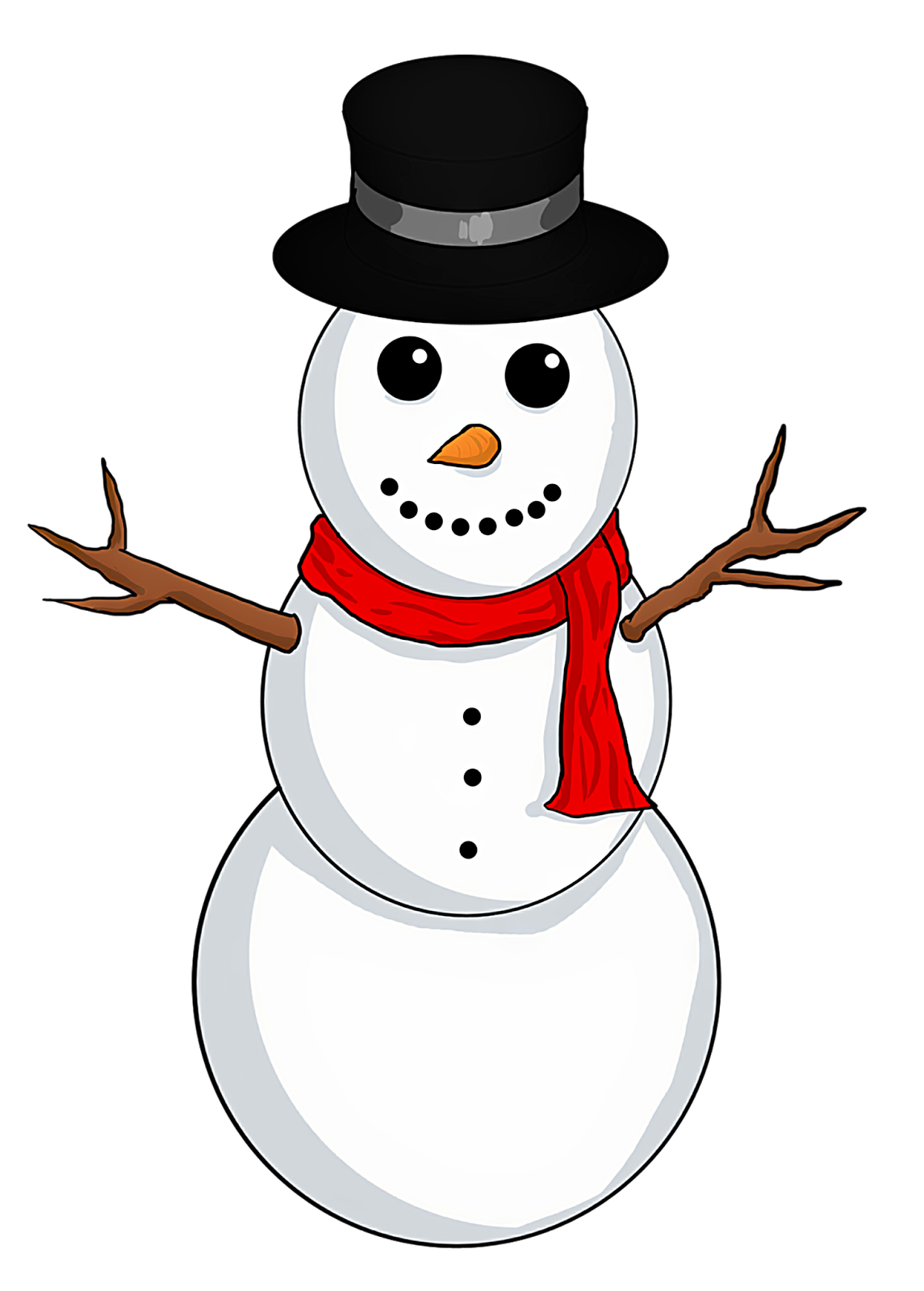 Clip Art Snow Man Clip Art snowman transparent background clipart kid free christmas clip arts images in high resolution for hd wallpapers