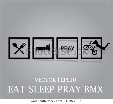 Search Results Pray Image Vector   Eps Files