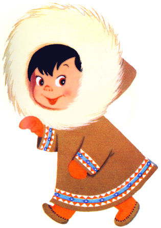 Clip Art Eskimo Clipart eskimo clipart kid there is 25 hare free cliparts all used for free