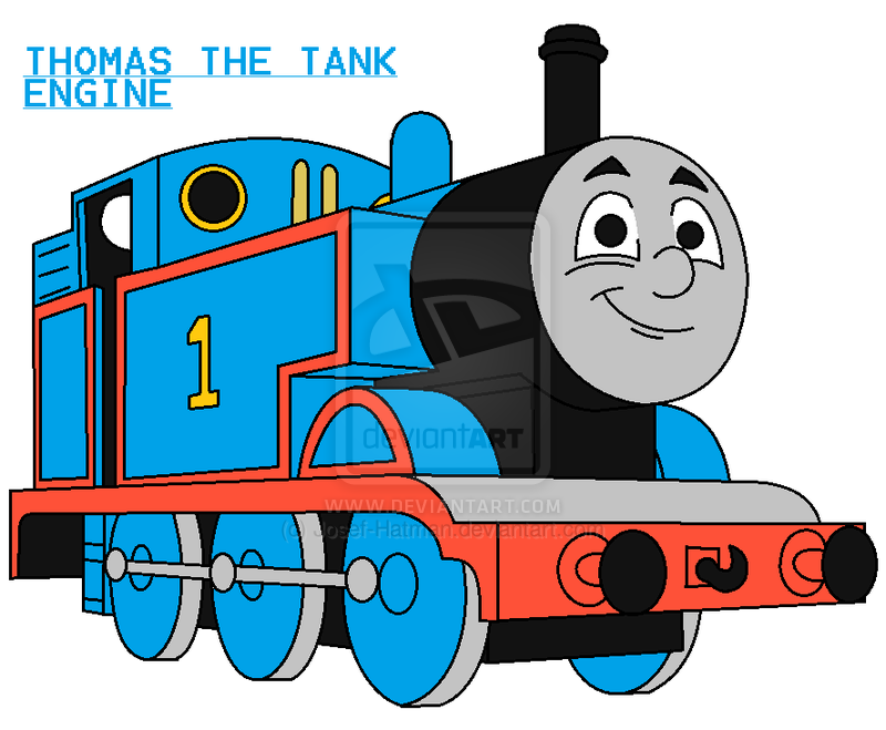 thomas and friends clipart clipart suggest thomas the train clip art black and white thomas the train clip art black & white