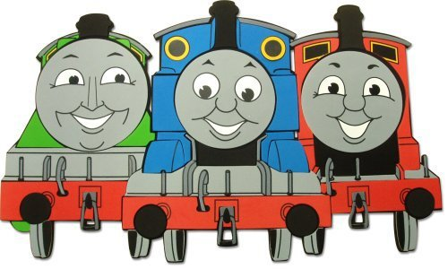Clip Art Thomas The Train Clipart thomas and friends clipart kid the tank engine free vector 114 33kb