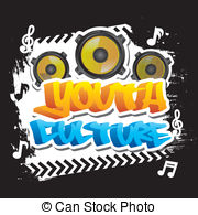 Youth Vector Clip Art Royalty Free  53985 Youth Clipart Vector Eps