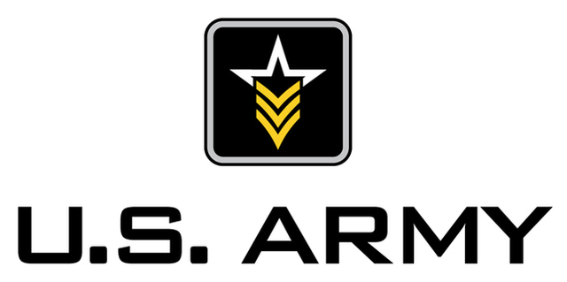 Army Logo   Free Cliparts That You Can Download To You Computer And