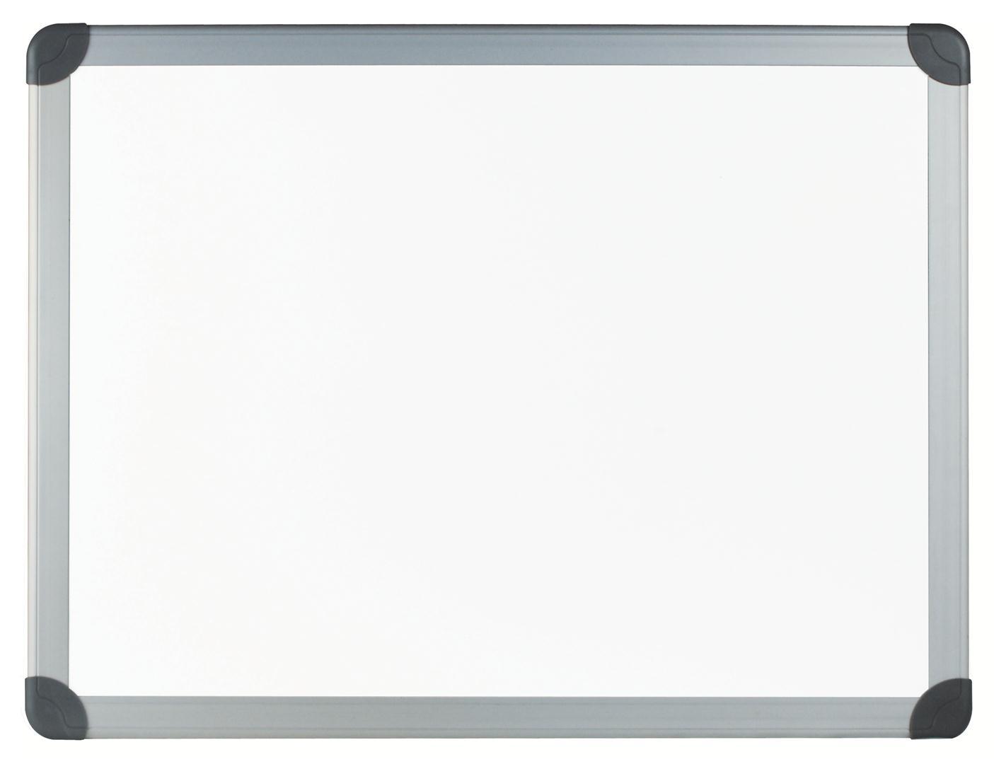 Amazoncom  Pacon Super Value Poster Board 22X28