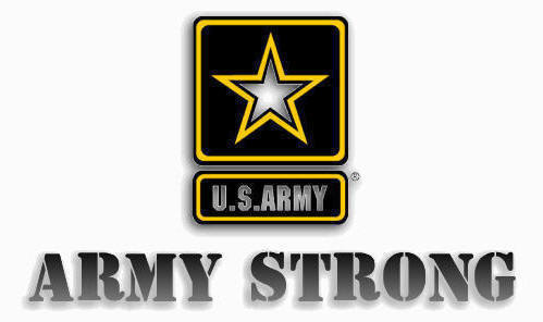 U.s. Army Logo Clipart - Clipart Kid