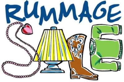 Clip Art Rummage Sale Clip Art rummage sale clipart kid clip art artist panda free images