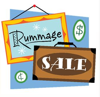 Clip Art Rummage Sale Clip Art rummage sale clipart kid clip art png