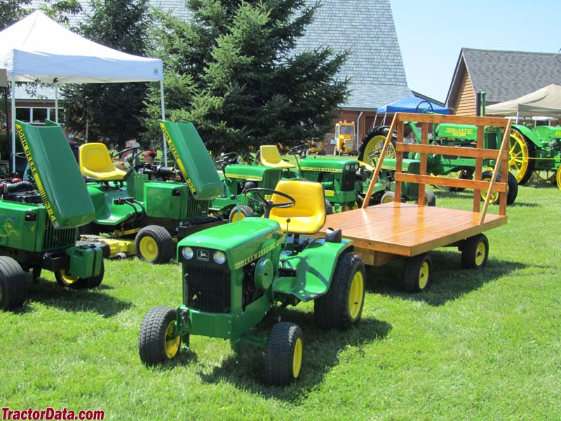 Diesel tractors clipart clipart suggest for Garden machinery for sale