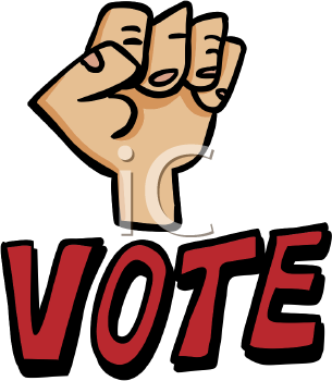 Congress Vote Clipart   Cliparthut   Free Clipart