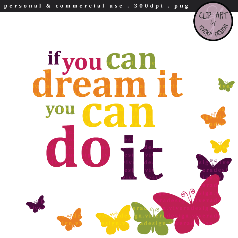 Your Place To Buy And Sell All Things Handmade: Positive Work Quotes Clipart