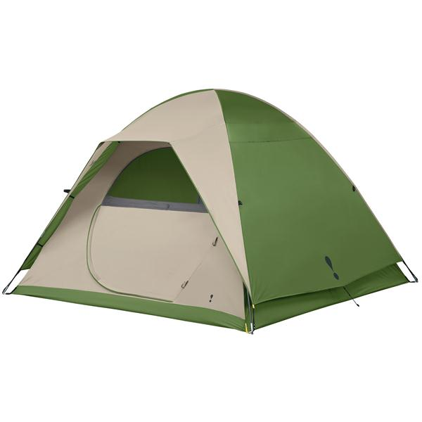 29 Pictures Of Tent Free Cliparts That You Can Download To You