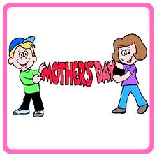 Didi   Relief Society  Mother S Day Clipart