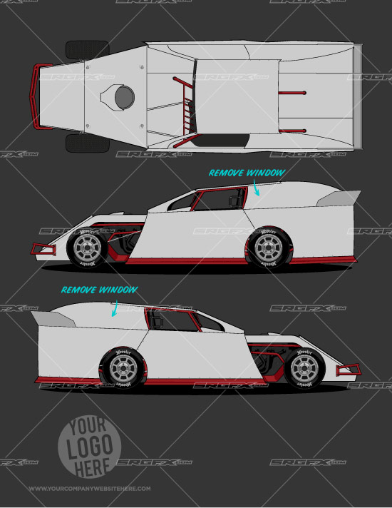 modified race car clipart clipart kid. Black Bedroom Furniture Sets. Home Design Ideas