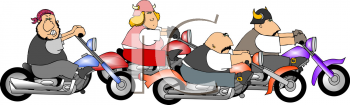 Find Clipart Motorcycle Clipart Image 57 Of 112