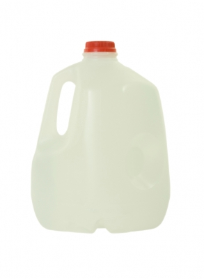 Clip Art Empty Gallon Milk Jugs Clipart - Clipart Suggest