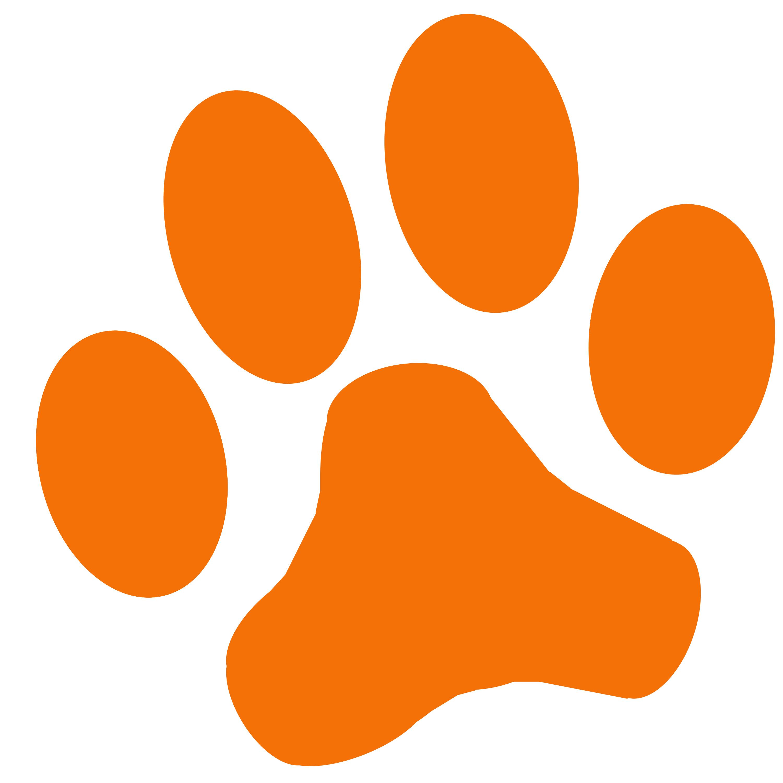 Orange Park Dog Tracks