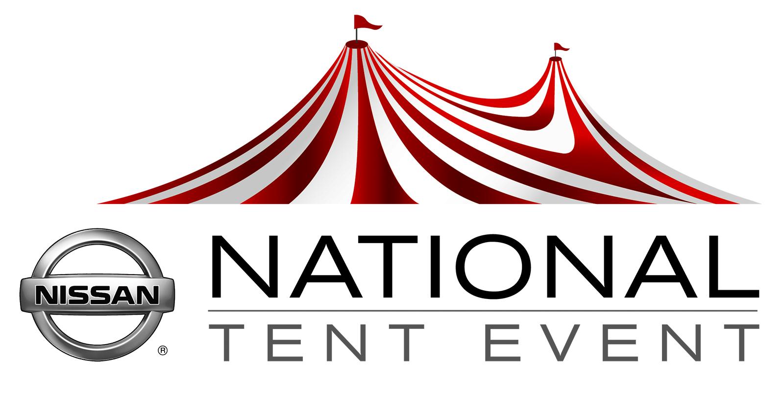 Tent Sale Clipart - Clipart Suggest