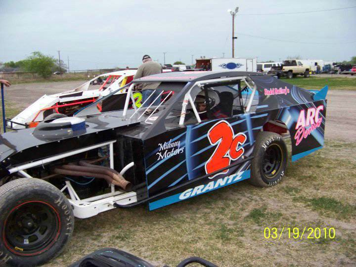 Pin Dirt Modified Race Car Graphics On Pinterest