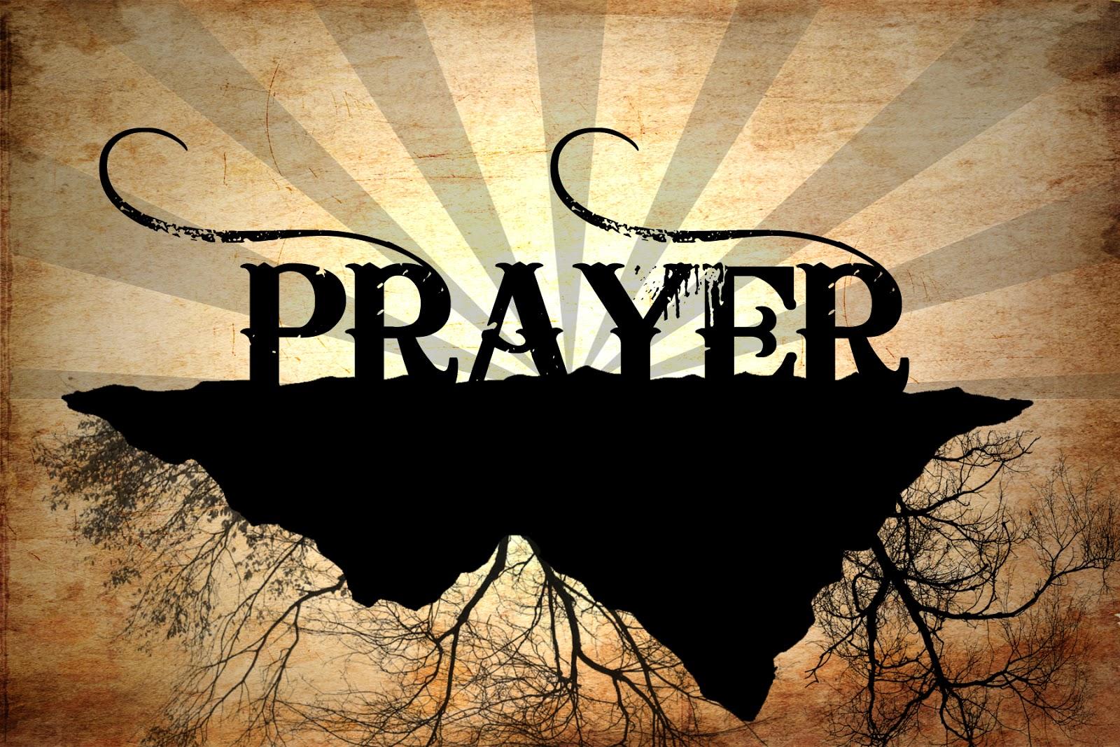 Purple Linen Coats  The Power Of Prayer