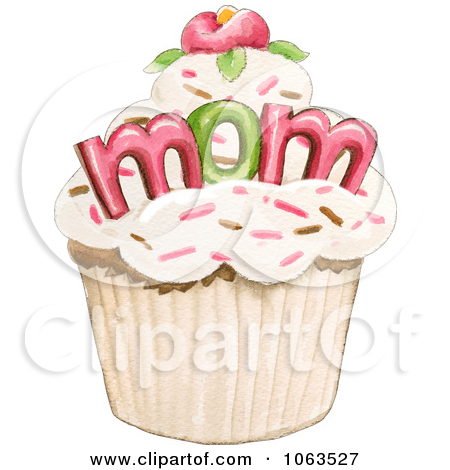 Royalty Free  Rf  Mothers Day Clipart   Illustrations  1