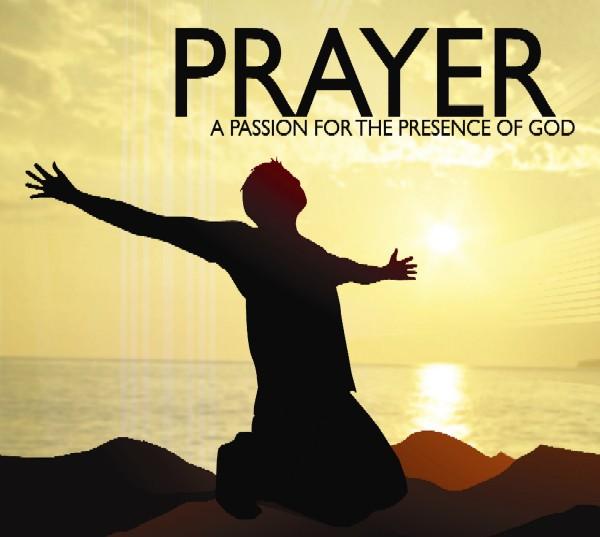 St  Raphael Catholic Church  Prayer