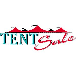 Tent Sale This Saturday September 14th At Beachcliff Market Square