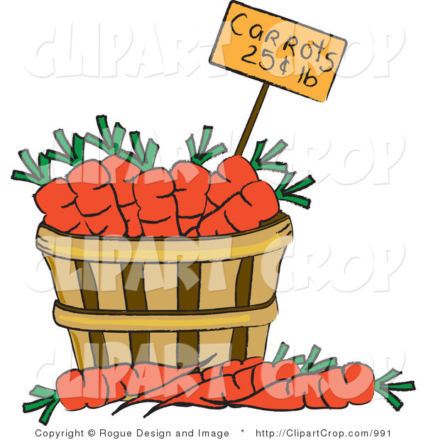 Bushel Of Apple S Clip Art