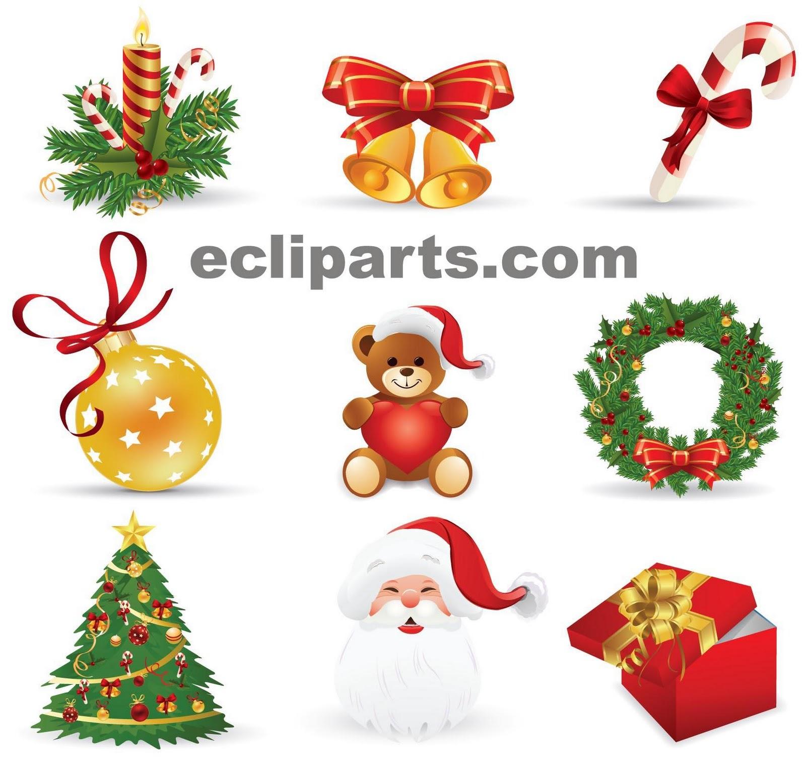 free clip art christmas cards - photo #32