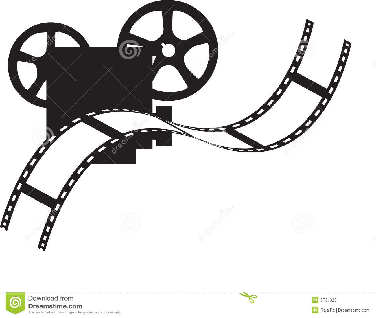 movie-projector-clipart-clipart-panda-free-clipart-images-v29f8d ...