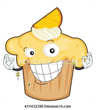 yummy smiley face clipart clipart suggest